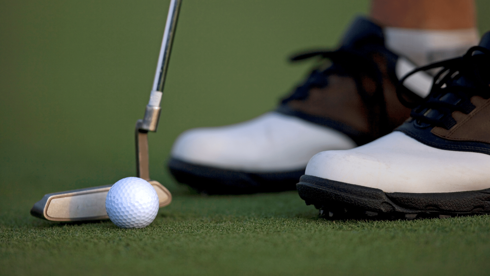 Wall-To-Wall Equipment: This Low-Key Putter Modification Won The Weekend On Tour