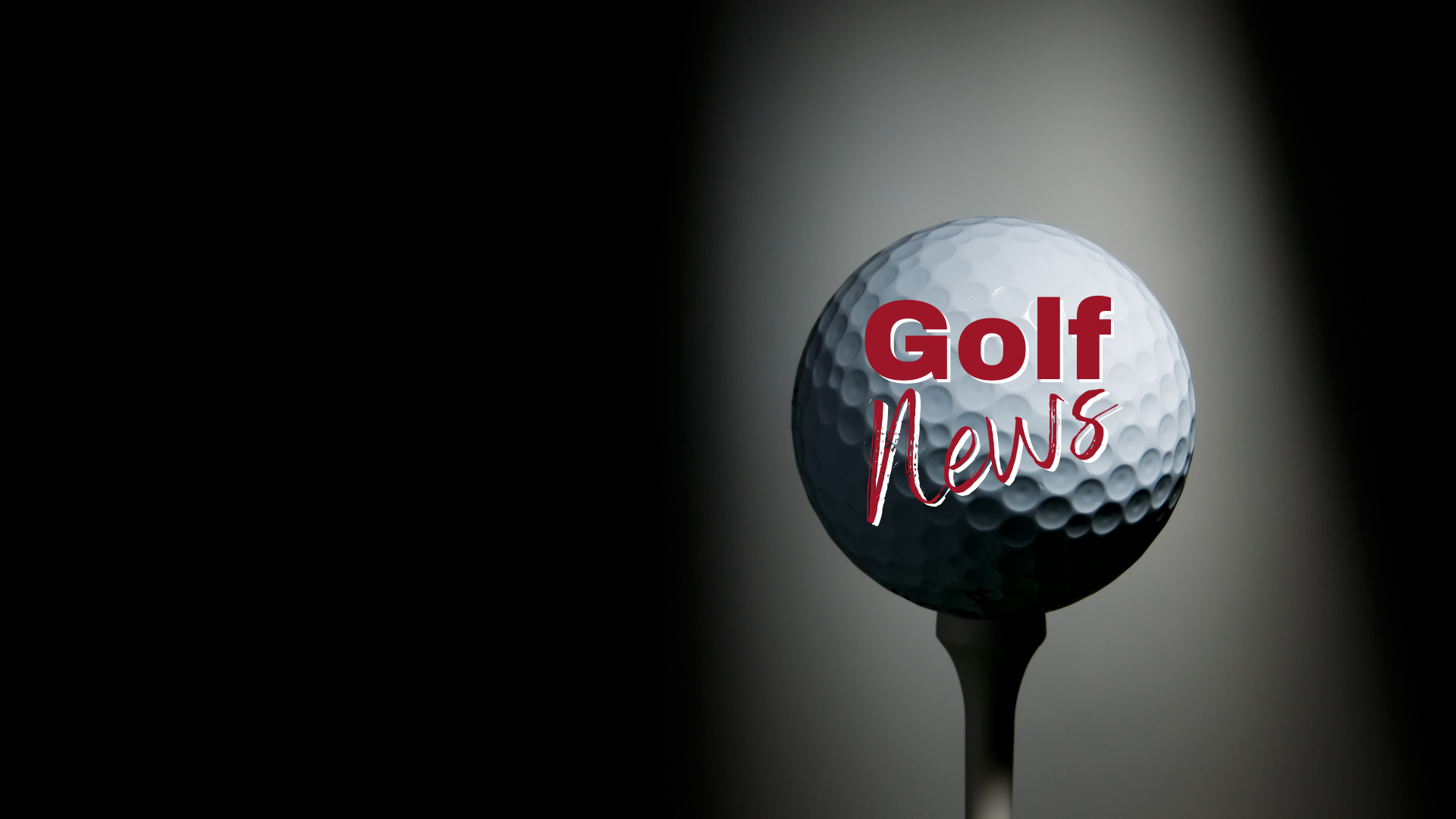 2020 Masters Tournament Odds, Predictions And PGA Tour Best Bets